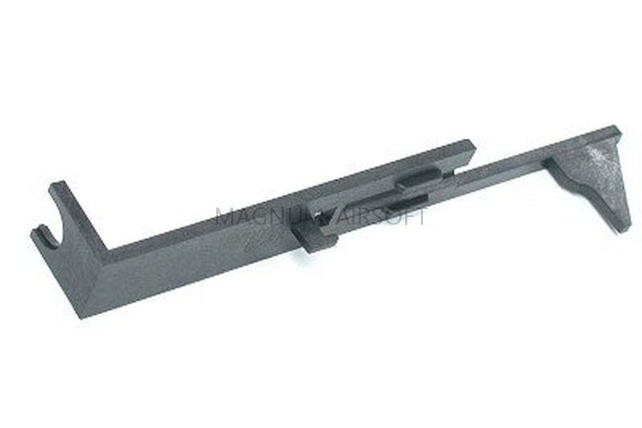 ТОЛКАТЕЛЬНАЯ ПЛАТА GUARDER Polycarbonate Tappet for TM Ver.7 GearBox GE-06-07