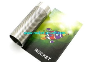 ЦИЛИНДР Line surface for Middle Barrel ROCKET AIRSOFT CYL001