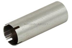 ЦИЛИНДР нержавейка для стволиков  401-450mm SHS QG0005