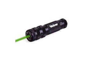 Целеуказатель лазерный Veber 08G