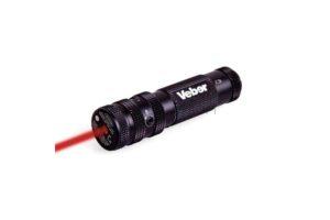 Целеуказатель лазерный Veber 08R