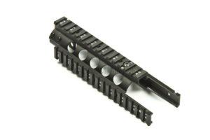 Цевье тактическое Cyma для MP5 (Cyma-ACC-C52)