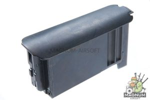 Tanaka 12rd Magazine for M700 / M24 / M40A1 SWS