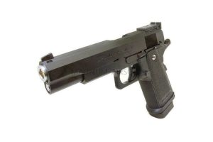 Toky Marui High Capa 5.1