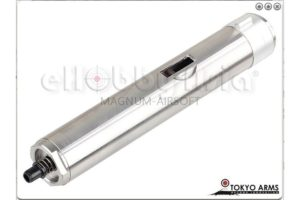 Tokyo Arms M150 Steel Cylinder Set for Systema/ A&K PTW AEG