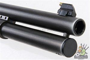 Umarex Legends Cowboy M1894 Lever Action Rifle (6mm Version)