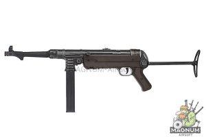 Umarex Legends MP40 Co2 Version (by WinGun)