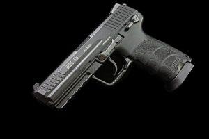 Umarex HK.45