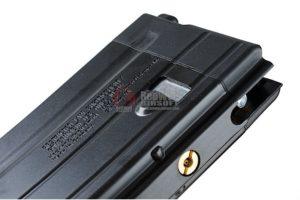 Umarex (VFC) 30rds Magazine for Umarex HK416 / AR GBBR (Version 2)