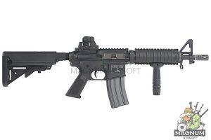 VFC COLT MK18 MOD 0 STD AEG - Black