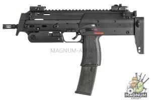 Umarex MP7A1 New Generation AEG (by VFC)