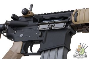 VFC COLT MK18 MOD 1 STD - Tan