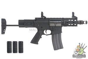 VFC VR16 Stinger 2 PDW