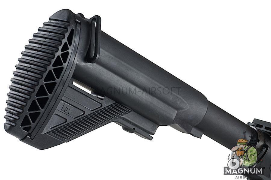 Umarex HK417 16inch GBBR V2 (Asia Edition) (by VFC)