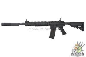 VFC COLT MK12 MOD1 Restractable Stock GBBR (Colt Licensed)