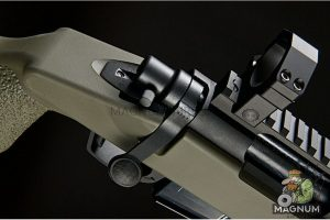 VFC M40A5 Gas Sniper (Super Deluxe Limited Edition)