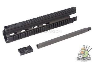 VFC HK417 20 inch Sniper Conversion Kit for Umarex HK417 AEG / GBB
