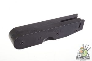 VFC M40A3 20rds Magazines