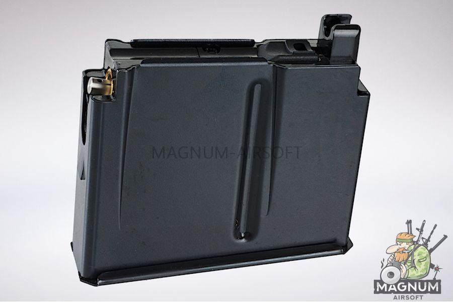 VFC M40A5 14rds Gas Magazine