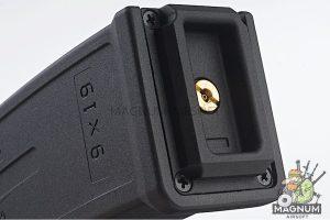 Umarex UMP9 30rds Gas Magazine (by VFC)
