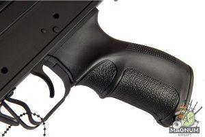 ARES SA VZ58 Assault Rifle AEG - Short Version
