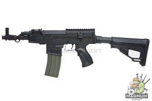 ARES SA VZ58 Assault Rifle M4 Version AEG - Short