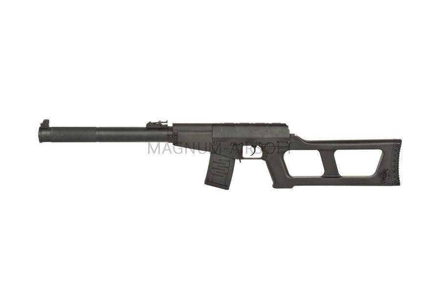 """Снайперская винтовка AY ВСС """"Винторез"""" (AY-A0011)"""