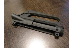 WE m16a1 GBB upper receiver