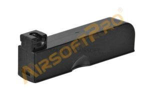 WELL 30 RDS MAGAZINE FOR WELL MB02-MB03-MB07