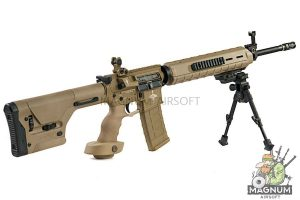 G&P Sniper V.P.R. (GBBR)