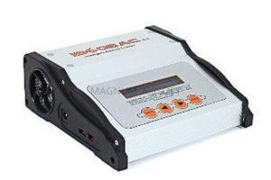 Зарядное устройство B6 06 Pro AC