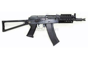 Автомат E&L RKS-74UN AEG Tactical MOD Platinum EL-A104-A (Gen2)