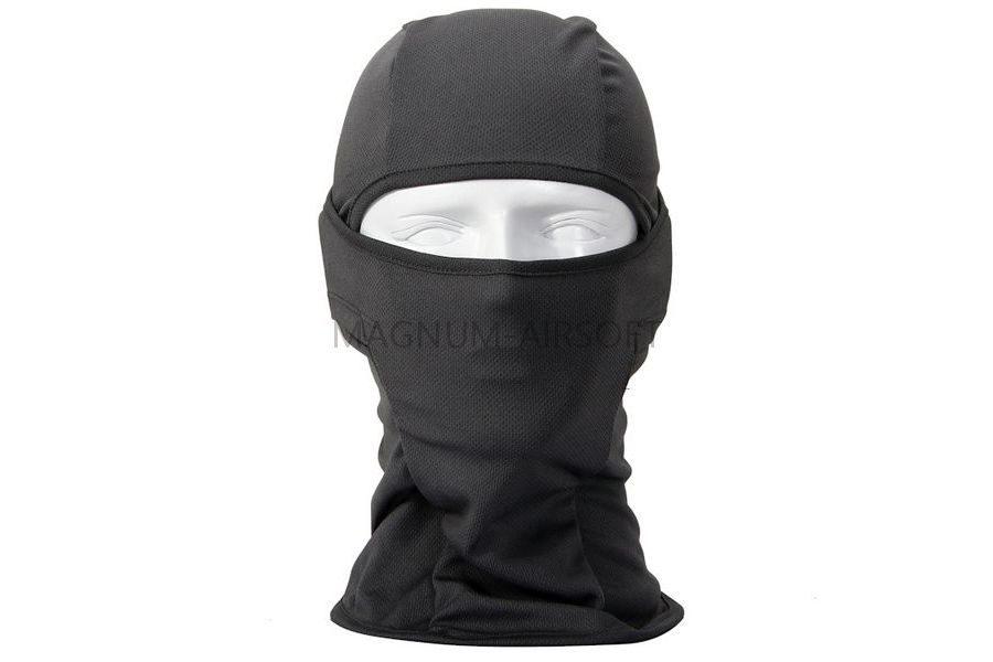 Балаклава Tactical Multi Hood код AS-MS0050B