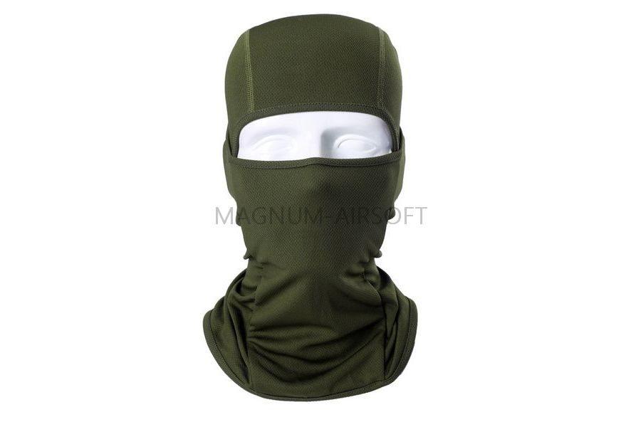 Балаклава Tactical Multi Hood код AS-MS0050OD
