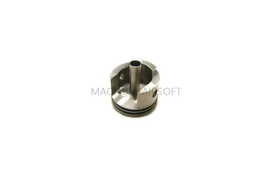 Голова цилиндра PK-104  Ver.3 (LCT)