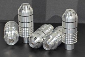 ГРАНАТА для подствольного гранатомета DBOYS GP-25 (18 шаров) WA26990