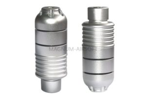 ГРАНАТА PPS-GP25-48  для подствольного гранатомета PPS (SHS)