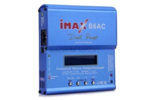 Зарядное устройство IMAX B6AC со встроенным блоком питания (копия)