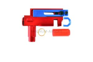 Камера Хоп-ап для AK CNC Aluminum SuperShooter SHS T-T0084