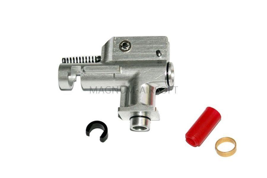 Камера Hop-Up T-T0083 для M серии (Super Shooter)
