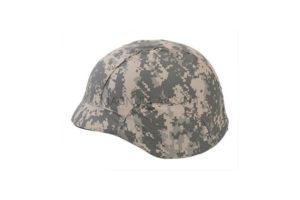 Кавер на шлем M88 ACU