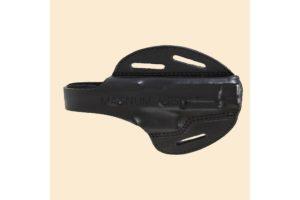 КОБУРА ПОЯСНАЯ 14-39 пистолетная ПЯ, Glock и аналог (ВЕКТОР)