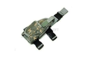 КОБУРА Tornado universal tactical AS-HL0001ACU