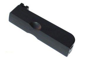 Магазин A&K VSR-10 SPRING M93