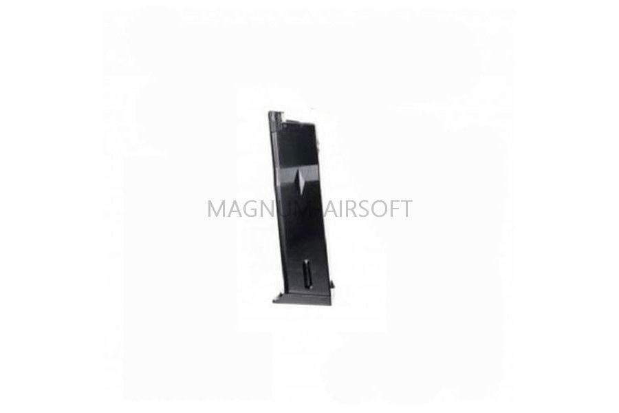 Магазин WE Makarov 15 шаров MG-P74 / MG-MAKA-BK