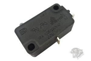 Микропереключатель (КЛЮЧ) ZCAIRSOFT M-160
