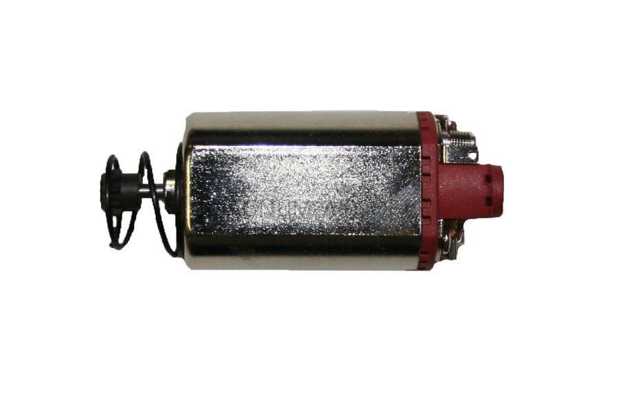 Мотор High Torque усиленный, короткий штифт ZCAIRSOFT M-143