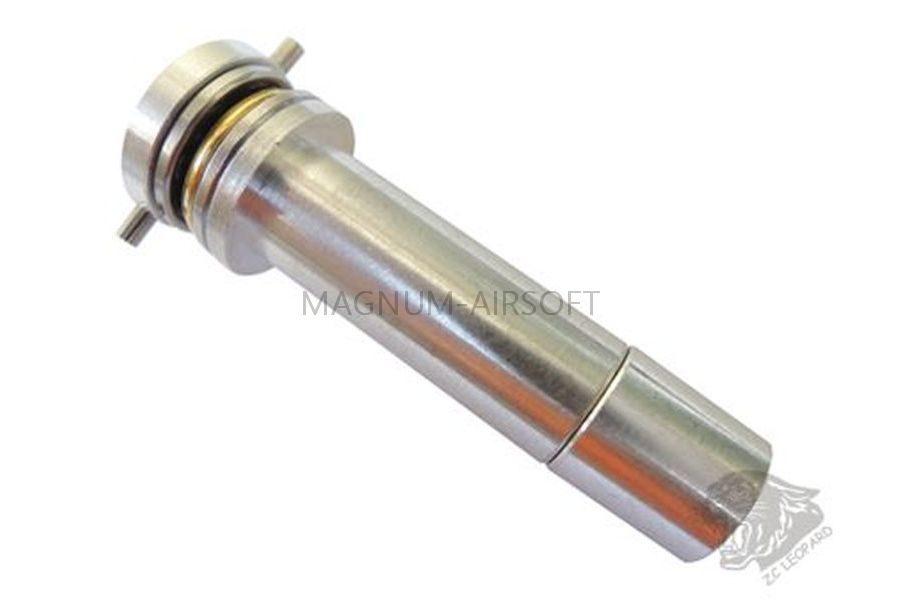 Направляющая пружины Aluminum V2 ZCAIRSOFT M-87