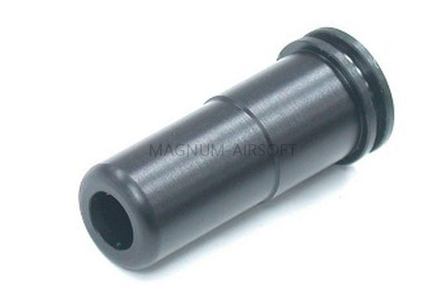 Нозл с уплотнением GUARDER для G3 (G3 Series Bore-Up Air Seal Nozzle) - GL-04-28