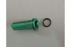 Нозл с уплотнительным кольцом V2 ZCAIRSOFT M-51